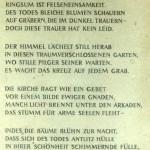 StPetersFriedhof_001